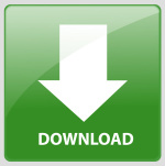 DPS_download